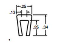 System Plast VG-P204-NS-10 VG-P204-NS-10
