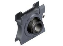 SealMaster USTA5000AE-207