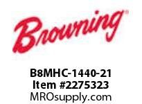 Browning B8MHC-1440-21