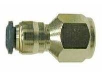 MRO 20037N 3/8 X 3/8 P-IN X FIP N-PLTD ADPT