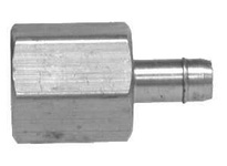 MRO 21043 1/4 SB X 1/8 FIP ADP