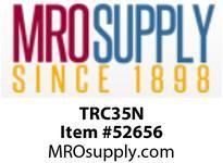 TRC35N