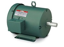 116759.00 1 1/2Hp 1750Rpm 56 Tefc 208-230/460V 3Ph 60Hz Cont 40C 1.25Sf Rigid C6T 17Fb150B Wattsaver Auto