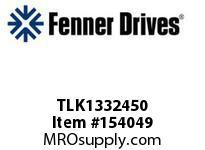 TLK1332450 TLK133 - 24 MM