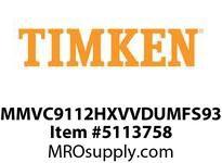 2MMVC9112HXVVDUMFS934