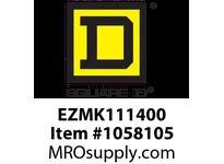 EZMK111400