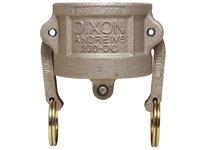 DIXON 800-DC-AL DUST CAP