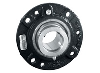MBR321582 TWIST LOCK FLANGE CARTRID 6891662