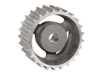 REXNORD 6268802 401-352-2 821-27T SPKT 3/4IN BORE