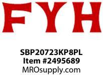 FYH SBP20723KP8PL 0
