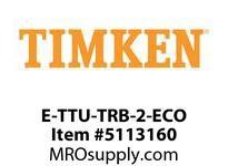 E-TTU-TRB-2-ECO