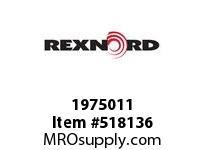 1975011 4 CLOSURE MOD 76 2.385 OD 7718678