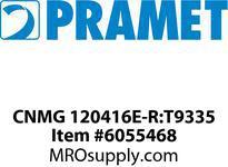 CNMG 120416E-R:T9335