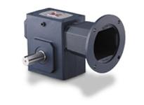 Grove-Gear GRL8260105.00 GRL-BM826-50-D-140