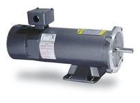 CDPT3310