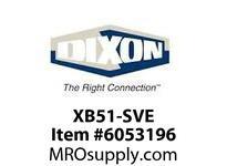 XB51-SVE