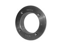 Maska Pulley XTH50 XT WELD-ON HUB
