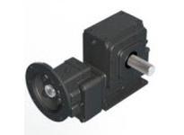 WINSMITH E43MDBX21000MM E43MDBX 300 ULR 56C WORM GEAR REDUCER