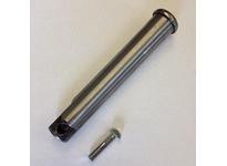 REXNORD 211120 HF215-P 1884 PIN W/FTG