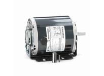 Marathon D107 Model#: 048S17D2017 HP: 1/6 RPM: 1800 Frame: 48 Enclosure: ODP Phase: 1 Voltage: 115 HZ: 60