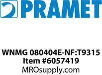 WNMG 080404E-NF:T9315