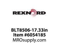 BLT8506-17.33in