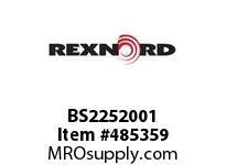 BS2252001