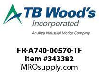 FR-A740-00570-TF