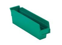 4204551 Model: SB122-4 Color: Green
