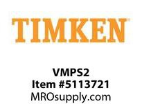 VMPS2