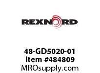 48-GD5020-01