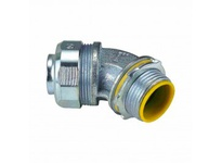 Orbit MLTI45-150 1-1/2^ 45D INSUL. STEEL LIQ. TIGHT CONN.