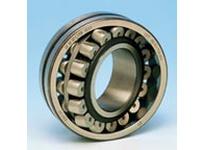 SKF-Bearing 22226 EK/C3