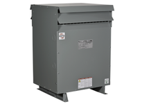 HPS SH3T0150PB3K D16 SNTL-H 0Deg. 3PH 150kVA 600D-208Y/120V CU 60Hz 150C 3R