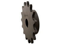 2042B16 Conveyor (Double Pitch) Chain Sprocket