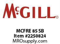 McGill MCFRE 85 SB M