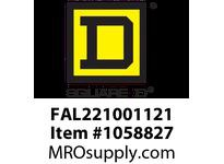 FAL221001121