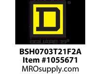 BSH0703T21F2A