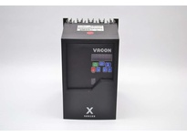 Vacon VACONSE2C2S010D01S