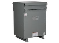 HPS SH3T0030KB3K D16 SNTL-H 0Deg. 3PH 30kVA 480D-208Y/120V CU 60Hz 150C 3R