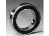 ZKL 6001-2ZR