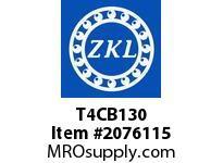 ZKL T4CB130