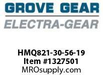 HMQ821-30-56-19