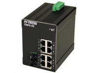 709FXE-ST-40 709FXE-ST-40 SWITCH