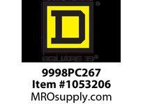 9998PC267