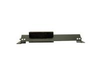 LHD5012 FRAME LHD50-12 5898929