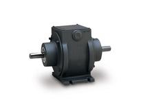 Warner Electric 5232-273-005 Clutch Brake EP-1000 24V