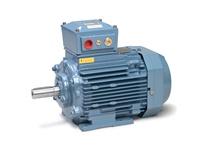 Baldor MM16114-EX3 M3265P 160 MLC 4P B3 11265W