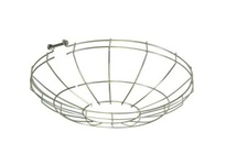 Orbit HHB2-WG16 16^ WIRE GUARD FOR HIGH/LOW BAY