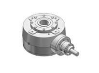 HUBCITY 0220-04419 920 3.25/1 STD SP 2.000 BEVEL GEAR DRIVE